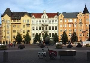Arrivo A Helsinki.jpg