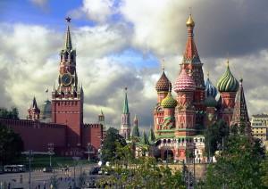 San Pietroburgo (treno) Mosca.jpg