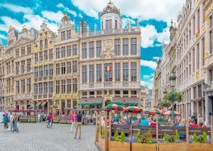 Italia (volo) Bruxelles.jpg