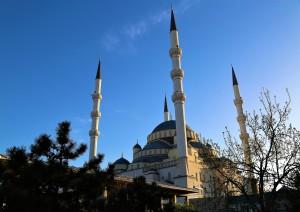 Istanbul - Ankara (450 Km / 5h 15min).jpg