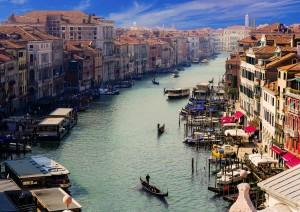 Arrivo A Venezia.jpg