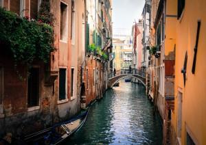 Partenza Da Venezia.jpg