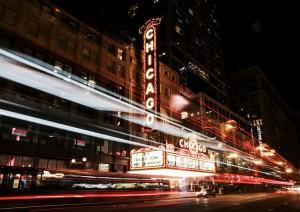 Memphis (volo) Chicago.jpg
