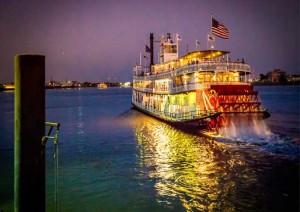 New Orleans - Vicksburg (335 Km).jpg