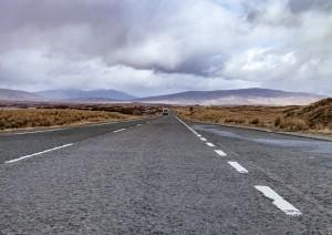 Edimburgo - Glasgow - Inveraray - Oban (230 Km / 3h 30min).jpg