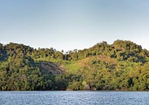 Livingston - Rio Dulce - Flores.jpg