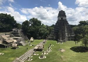 Flores / Escursione A Tikal.jpg