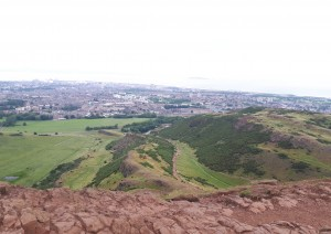 Edimburgo - Midhope Castle - Linlithgow Palace - Stirling (60 Km).jpg