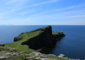 Duvengan - Totternich - Neist Point - Portree (35 Km).jpg