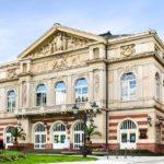 Teatro di Baden-Baden