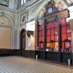 Festival Hall a Baden-Baden