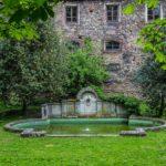 Castello di Baden-Baden