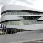 Museo Mercedes