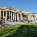Piazza di Stoccarda