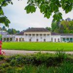 Kurhaus a Baden-Baden