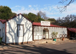Johannesburg - Graskop (400 Km / 4h 30min).jpg