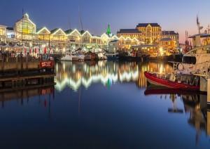Phalaborwa (volo) Cape Town .jpg