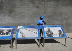 Cape Town: Escursione A Robben Island.jpg