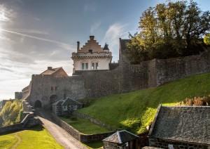 (sabato) Edimburgo - Stirling - Fort William - Inverness.jpg