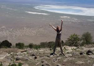 (05/01/2021) Serengeti - Ngorongoro.jpg