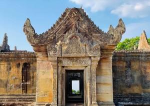 Sra Aem - Tempio Preah Vihear - Cascate Sopheakmit - Stung Treng - Banlung.jpg