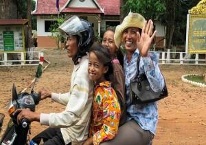 (domenica) Arrivo A Siem Reap.jpg