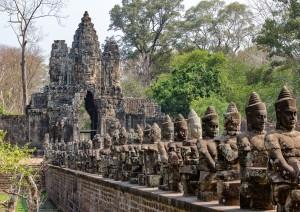 Angkor / Partenza Per L'italia.jpg