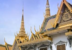 Kampong Cham - Phnom Penh.jpg