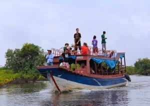 Banlung / Escursione Nella Regione Di Rattanakiri.jpg