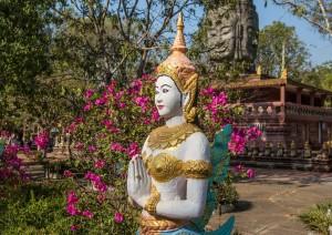 Banlung - Kratie - Kampong Cham.jpg