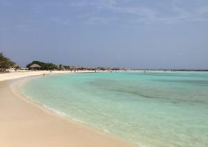 Partenza Da Aruba.jpg