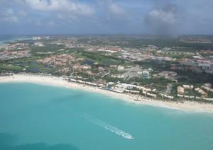Italia (volo) Aruba.jpg