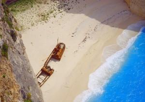 Spiaggia Del Relitto E Blue Caves.jpg