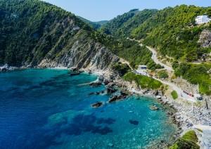 Italia (volo) Zante.jpg