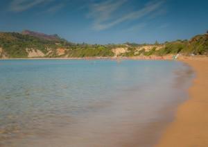 Spiaggia Di Gerakas: Relax E Yoga.jpg