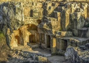 Escursione A Paphos.jpg
