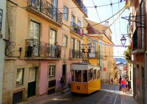 Italia (volo) Lisbona.jpg