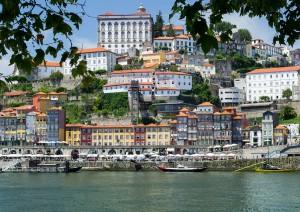 Porto - Lisbona (315 Km).jpg