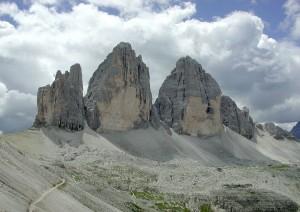 Dobbiaco - Tre Cime Di Lavaredo - Dobbiaco (35 Km).jpg