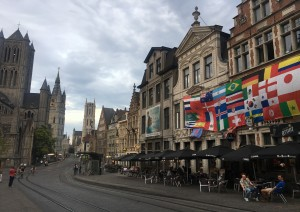 Anversa - Gand/gent (60 Km).jpg