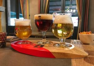 Bruges - Bruxelles (100 Km).jpg