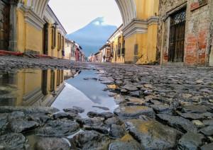 Arrivo Ad Antigua.jpg
