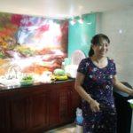Cuoca vietnamita