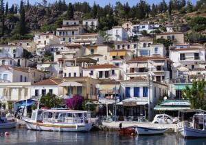 Escursione Alle Isole Del Golfo Saronico.jpg