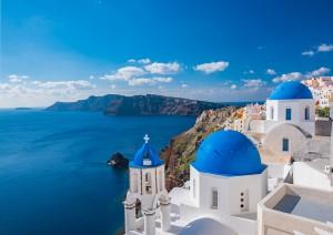 Atene (volo) Santorini.jpg