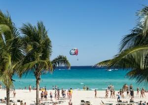 Arrivo A Cancun.jpg