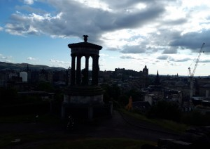 (lunedì) Edimburgo.jpg