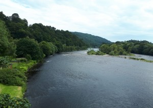 (domenica) Inverness - Lago Ness - Dunkeld.jpg