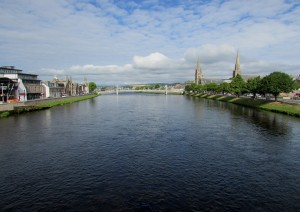 Edimburgo - St August - Inverness (250 Km).jpg