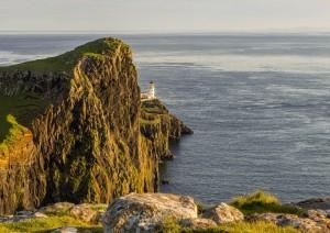 Skye - Castello Di Duvengan - Neist Point - Portree - Totternich - Glencoe (225 Km).jpg